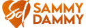 Sammy Dammy Academy